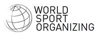 Logo-WorldSportOrganizing-blanco-SIN-FONDO-BUENO