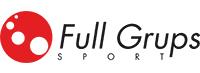 lofo-full